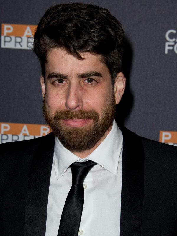 Adam Goldberg - Filmes no Cinema