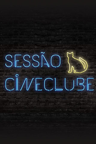 Cineclube Convida Cavideo