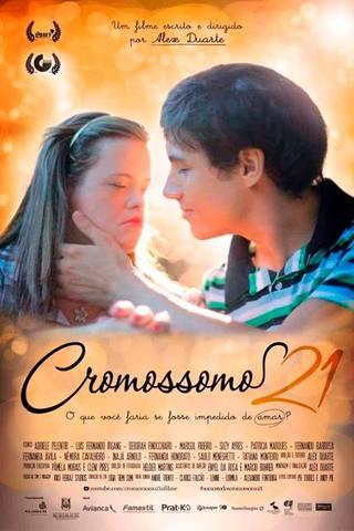 Cromossomo 21, O filme