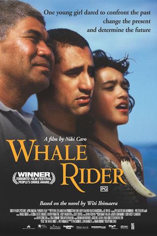 gratis o filme a encantadora de baleias