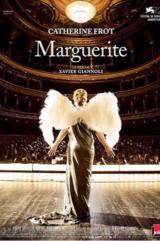 Festival Varilux - Marguerite
