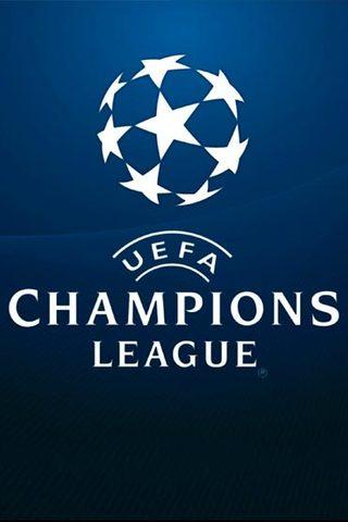 Final da UEFA - Champions League 2016 - narração de Galvão Bueno