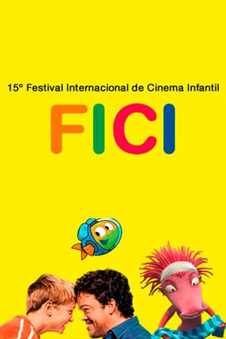 Foco México - curtas-metragens