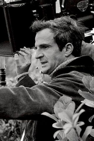 François Truffaut, Uma Autobiografia