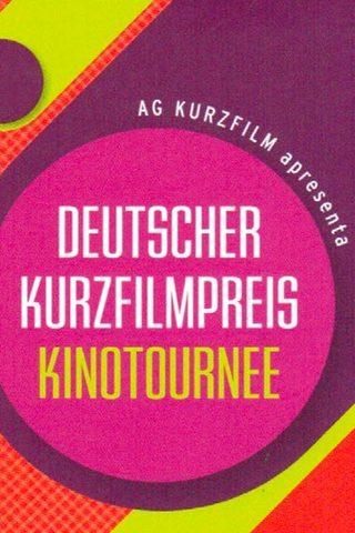 Mostra de Curtas Alemães