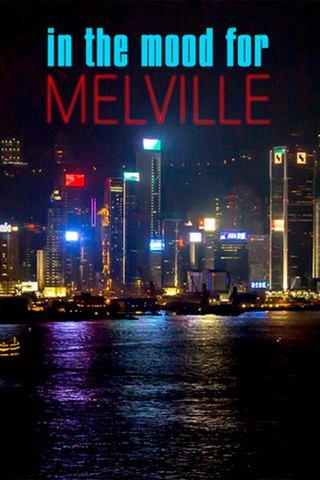 No Clima De Melville