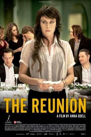 O Reencontro - The Reunion